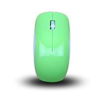 "Мышь ""BM-700 Bluetooth Mouse"""