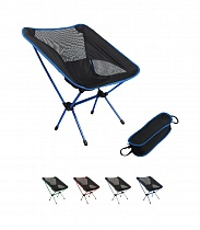 "Складной стул ""Outdoor Foldable Chair UL85602"""