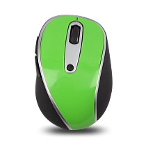"Мышь "" BM-695 Bluetooth Mouse"""