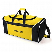 "Спортивная сумка  ""G1750/YB1750 Tri-Colour Sports Bag"""