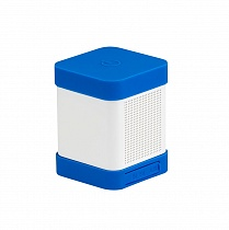 "Беспроводная Bluetooth колонка ""BASE BOX MINI"""