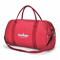 "Спортивная сумка ""G1405/YB1405 Casual Canvas Bag"""