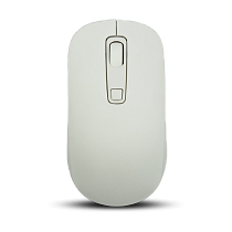 "Мышь ""BM-718 Bluetooth Mouse"""
