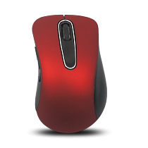 "Мышь ""BM-697 Bluetooth Mouse"""